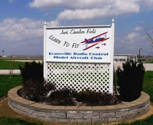 Evansville Radio Control Model Aircraft Club